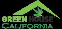 California Green House